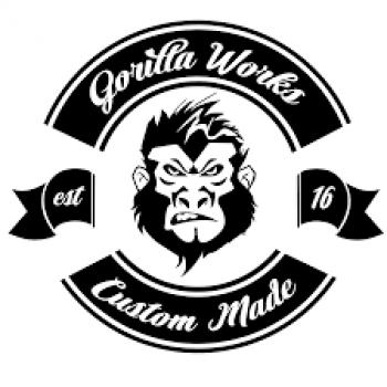 Gorilla Works