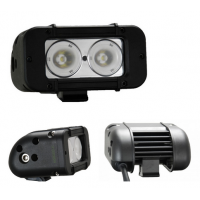 Светодиодная оптика XIL-EP230 (Евро свет)