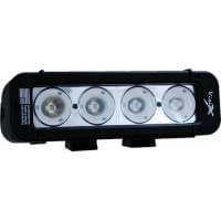 Светодиодная оптика XIL-EP420 (Дальний свет)