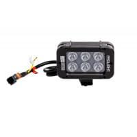 Cветодиодная оптика XIL-PX640 (Ближний свет)