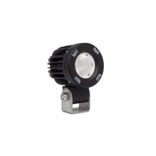 Оптика Prolight Solstice Prime XIL-SP110