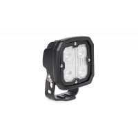 Оптика PROLIGHT XIL-TREK4e3065