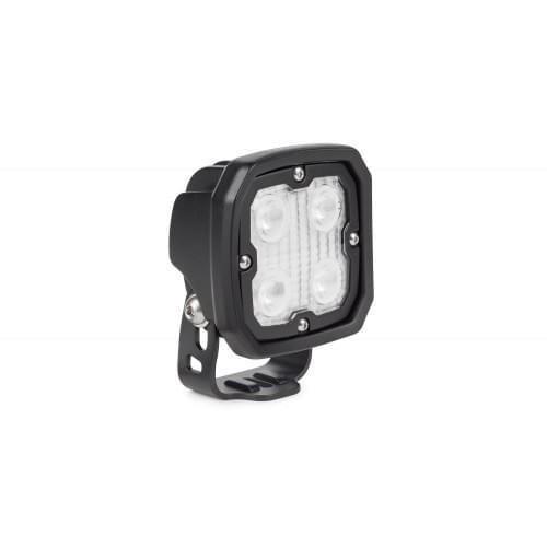 Оптика PROLIGHT XIL-TREK HD425