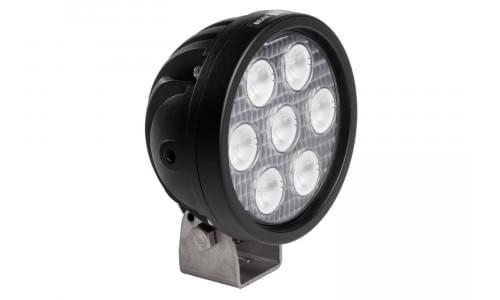 Оптика Prolight Utility Market Xtreme XIL-UMX40e3065