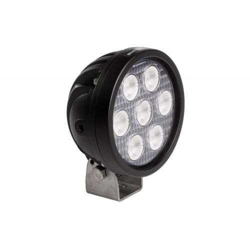 Оптика Prolight Utility Market Xtreme XIL-UMX4025