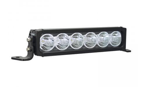Оптика Prolight XPR-6S