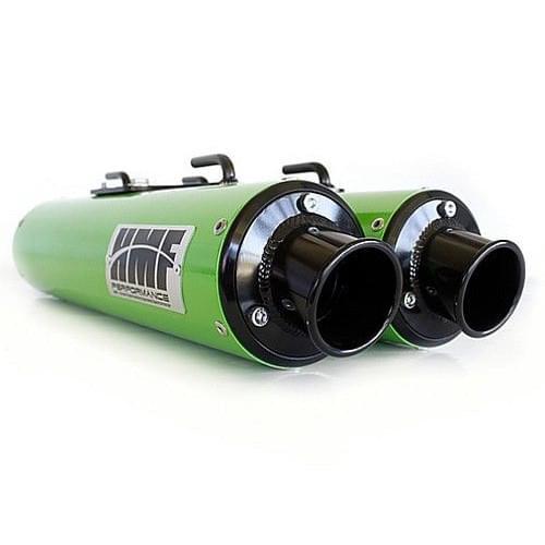 Глушитель HMF  (банка) Performance series для Arctic Wildcat 1000