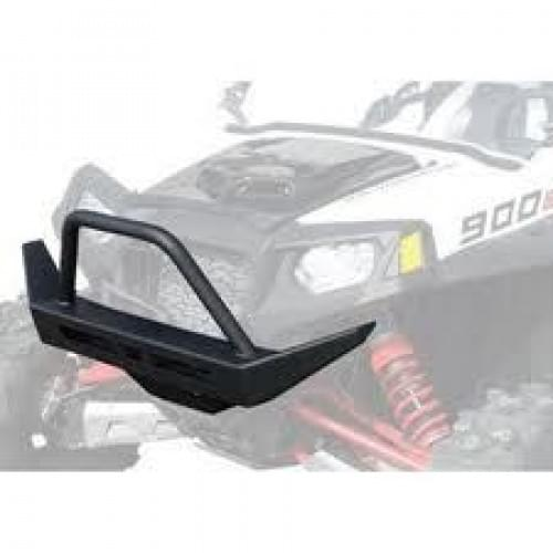 Warn передний бампер Polaris RZR XP900