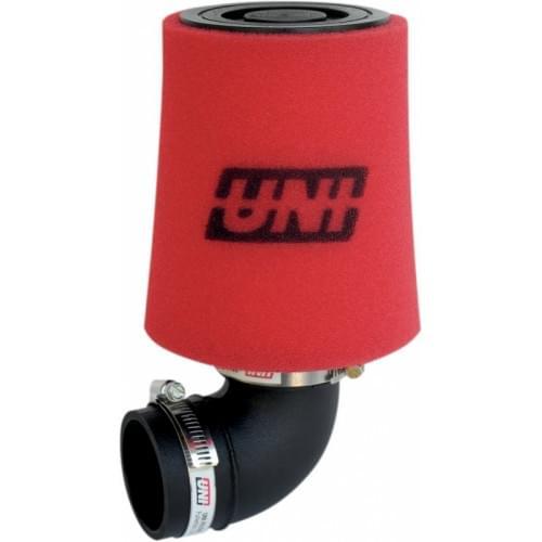 Воздушный фильтр спортивный UNI для CanAm Outlander G1 650/800