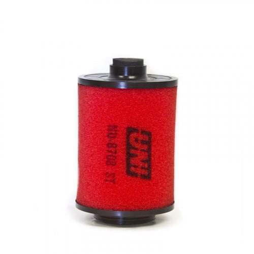 Воздушный фильтр UNi для BRP (Can-Am) Outlander/ Renegade G2 500/650/800/1000
