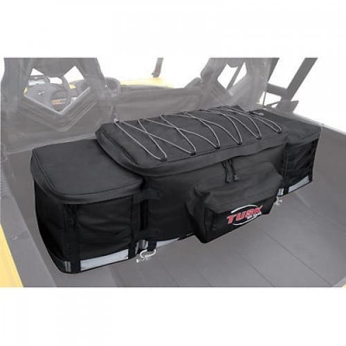 Кофр- сумка Tusk Modular UTV Bed Pack со встроенными сумками холодильниками