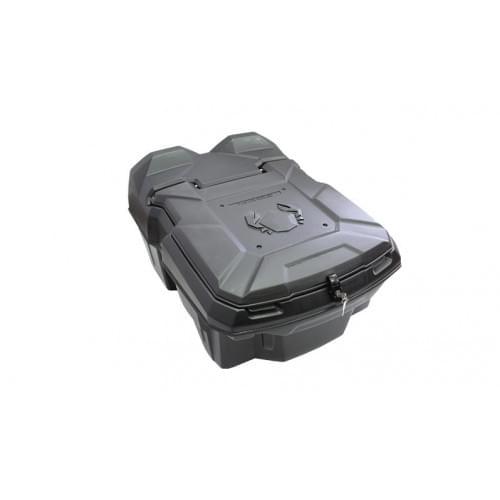 Кофр на Polaris RZR 1000XP/TURBO