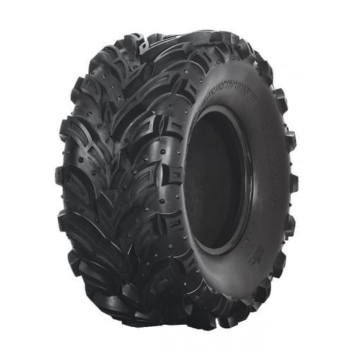 Комплект шин D936 Mud Crusher 25 R12
