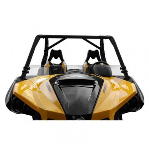Ветровое стекло XRW для Can am Maverick 1000R