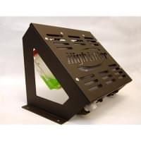 Комплект выноса радиатора для Polaris Sportsman XP..