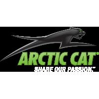 Привода для Arctic Cat