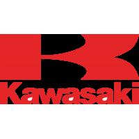 Привода для KAWASAKI