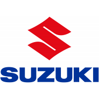 Привода для SUZUKI