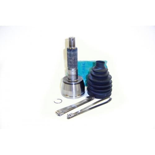 ШРУС задний внешний Polaris 800 RZR 08-14 2203546 /1332884+2203332