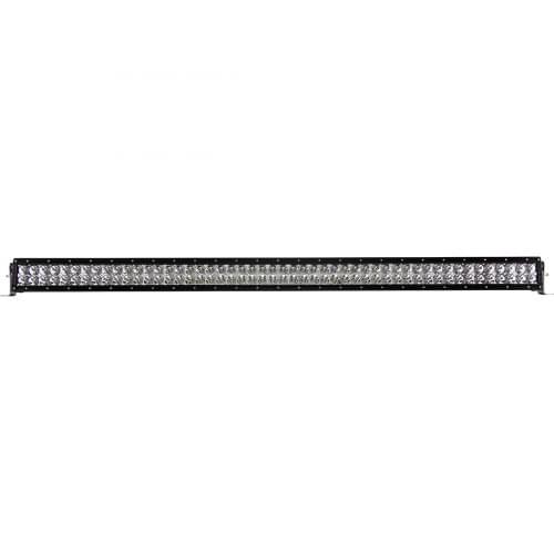 50? E -Серия (100 светодиодов) Комбинированный свет